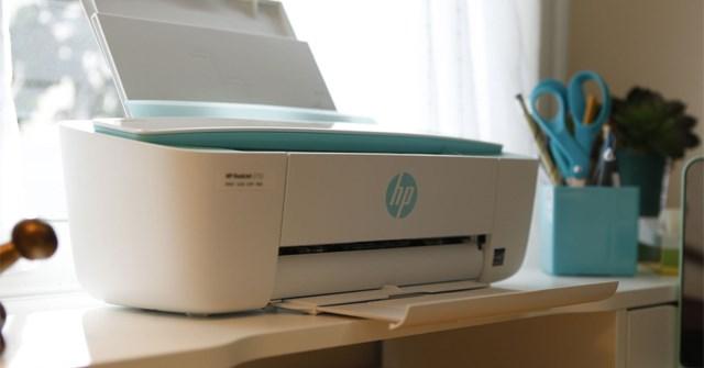 Đây là những loại dây cáp máy in cần thiết để kết nối với máy tính