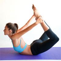 Kinh nghiệm chọn mua thảm tập Yoga tốt nhất