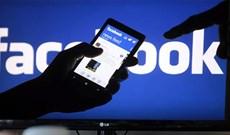 Cách tìm bài đăng cũ trên Facebook Android, iPhone