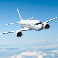 Tại sao cánh máy bay không bị băng bám dù bay ở rất cao?