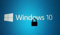Nguy cơ mất tất cả mật khẩu vì công cụ quản lý mật khẩu cài sẵn trên Windows 10