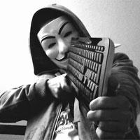 Kỹ thuật Hack cơ bản - Phần I