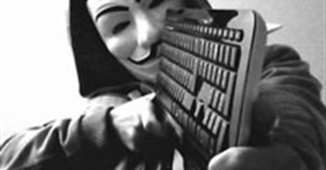 Kỹ thuật hack cơ bản - Điểm danh - Phần III