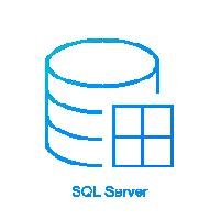 Điều chỉnh hiệu suất trong SQL Server: tìm những truy vấn chậm