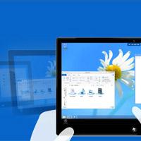 Sử dụng Remote Desktop để truy cập vào các máy tính từ xa qua Internet