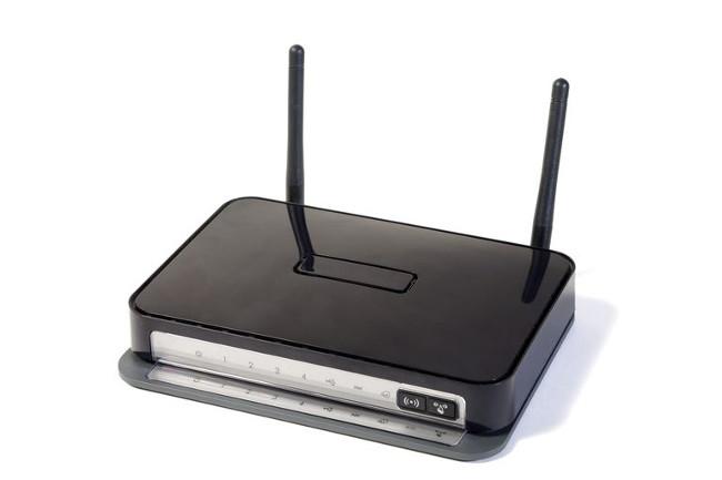 Làm sao để nâng cấp Firmware cho Wireless Router? - Quantrimang com