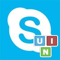 Cách sửa lỗi gõ tiếng Việt trên Skype