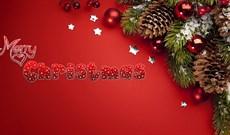 Cách gửi sticker Giáng sinh trên Zalo