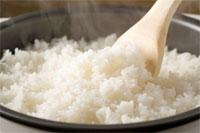 Mách bạn cách nấu cơm ngon với nồi cơm điện