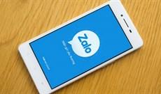 Xóa tài khoản Zalo có khôi phục lại được không?