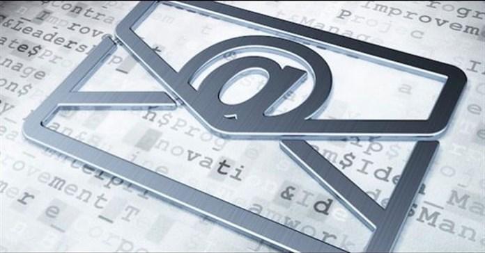 Outlook là gì? Cách sử dụng Outlook cho người mới