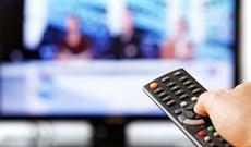 3 sai lầm khi tắt tivi hầu như ai cũng mắc phải