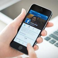 Cách xóa hết bài viết Facebook trong một lần nhấn nút