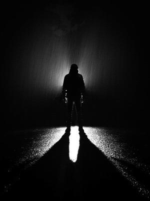 30 Hình Nền Tối Màu đen Tuyệt đẹp Cho điện Thoại Màn Hình Oled