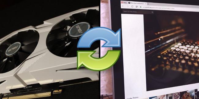 VSync là gì? Game thủ nên bật hay tắtV-sync trong Game Settings?