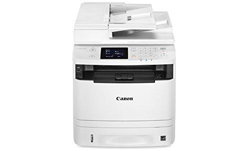 Máy in Canon Laser ImageCLASS MF414dw