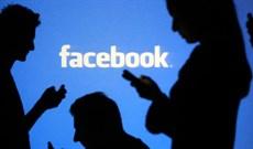 Cách tạo cuộc thăm dò ý kiến trong nhóm Facebook trên điện thoại
