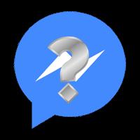 Chỉ với mẹo nhỏ trên Messenger, bạn sẽ biết được người cầm điện thoại đang ở đâu