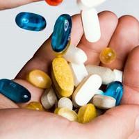 Thuốc chống sốt rét có thể làm cho việc điều trị ung thư hiệu quả