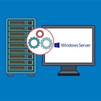 10 tính năng tốt nhất của Windows Server 2016