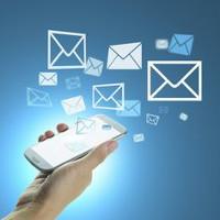 Top 5 ứng dụng Email Clients miễn phí tốt nhất dành cho Desktop