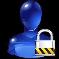 Cách lấy lại mật khẩu Gmail, mật khẩu đăng nhập Google