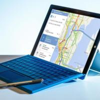 Cách sử dụng bản đồ Bing Maps offline trên Windows 10