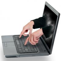 Top 15 công cụ điều khiển máy tính từ xa miễn phí