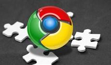 Top 7 tiện ích mở rộng Chrome hữu ích nhất bạn nên thử