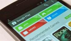 """5 việc """"tuyệt đối"""" không nên làm nếu lần đầu sử dụng điện thoại Android"""