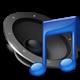 Cách điều chỉnh âm thanh video trên Camtasia Studio