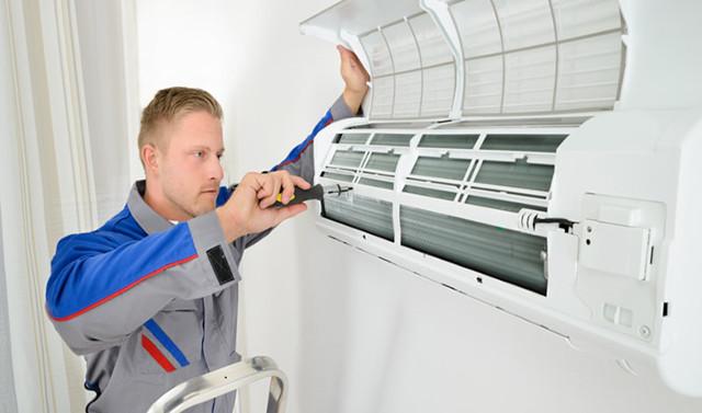 Tiêu chuẩn chọn ống đồng trước khi lắp đặt điều hòa, máy lạnh