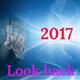 Toàn cảnh thế giới công nghệ trong năm 2017