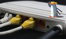 Bảo vệ mạng máy tính với Bastion host (máy chủ pháo đài) chỉ trong 3 bước