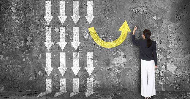 7 lời khuyên quý giá sẽ làm thay đổi cách làm việc của bạn
