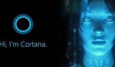 Cách kết nối tài khoản Gmail với Cortana trên Windows 10