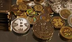 Top sàn giao dịch Bitcoin uy tín, đáng tin cậy nhất