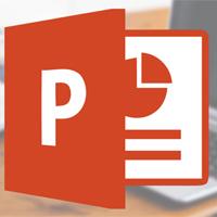 Cách chuyển bảng biểu từ Word sang PowerPoint