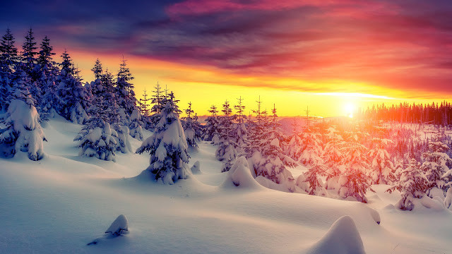 Download ngay bộ sưu tập hình nền phong cảnh thiên nhiên full HD cho laptop 1