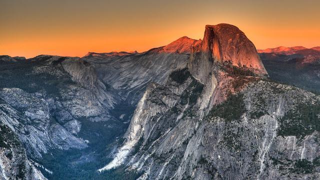 Download ngay bộ sưu tập hình nền phong cảnh thiên nhiên full HD cho laptop 11