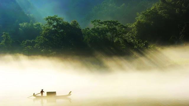 Download ngay bộ sưu tập hình nền phong cảnh thiên nhiên full HD cho laptop 16