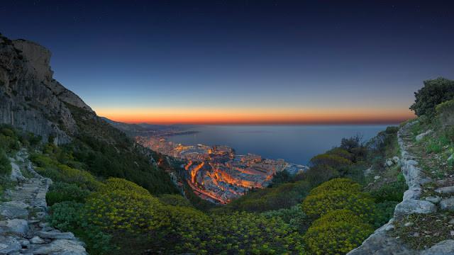 Download ngay bộ sưu tập hình nền phong cảnh thiên nhiên full HD cho laptop 17