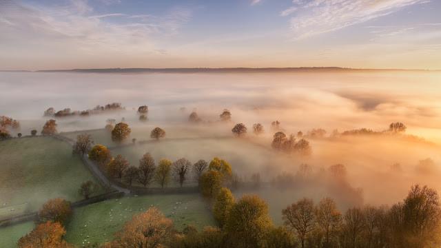 Download ngay bộ sưu tập hình nền phong cảnh thiên nhiên full HD cho laptop 5