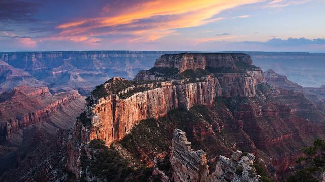 Download ngay bộ sưu tập hình nền phong cảnh thiên nhiên full HD cho laptop 8
