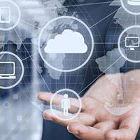 Lỗi trên CPU ảnh hưởng nghiêm trọng tới các dịch vụ lưu trữ đám mây