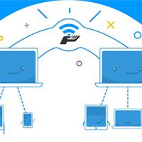 9 phần mềm phát wifi miễn phí tốt nhất và link download