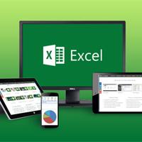 Các cách xuống dòng trong Excel dễ nhất
