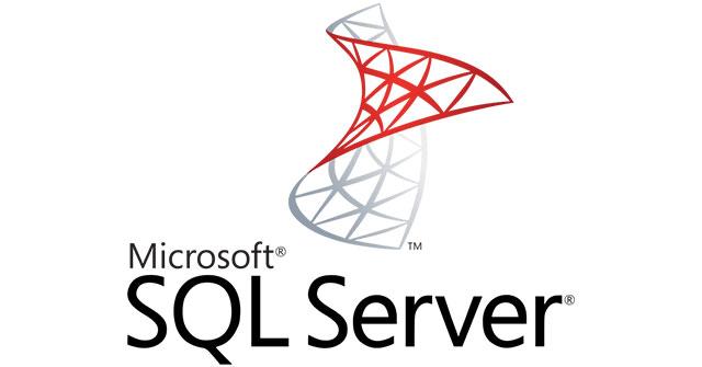 Kết quả hình ảnh cho Microsoft SQL server