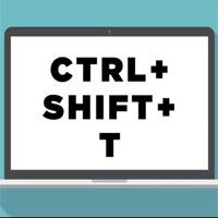 Lấy lại tab vừa đóng trên Chrome, Firefox, Cốc Cốc và các trình duyệt khác
