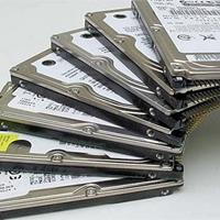 Cách kiểm tra ổ cứng máy tính chuẩn GPT hay MBR